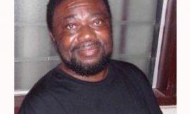 Osibisa To Re-Launch Album
