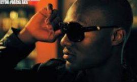 HIP LIFE SINGER D-FLEX RETURNS FROM KUMASI WITH 'JULIE'