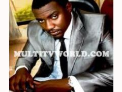 Dumelo to participate in a UN fashion exhibition on Vals Day