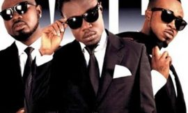 Controversy Hits Ghanaian Music Group VIP