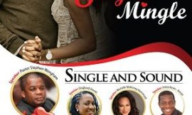 Singles' Mingle' fever grips Accra
