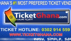 Electronic-Ticket Takes Over Entertainment Events