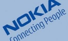 4×4 And Eazzy To Spice Up Nokia Launch In Ghana