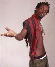 Kwaw Kese Wants To Heal Asamoah Gyan