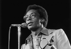 Five Things Black People Learned From Don Cornelius