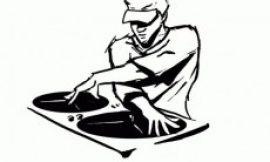 Controversies Over Ghana DJ Awards