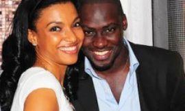 I'm Dating My Manager – Chris Attoh
