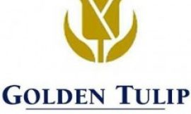 Golden Tulip To Spread Love In Kumasi City This Valentine