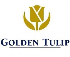 Golden Tulip To Spread Love In Kumasi City This Valentine