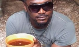 Another Controversy To Hot Samini