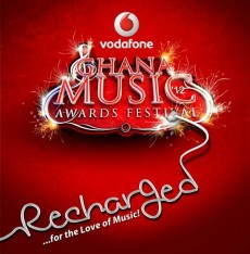 Over 350 Songs Submitted For Ghana Music Awards 2012