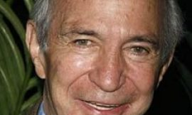 Film and Broadway actor Ben Gazzara dies aged 81