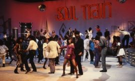"Five Ways ""Soul Train"" Changed America"