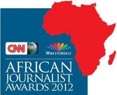 CNN Multichoice African Journalist Awards Deadline Extended