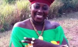 Akumaa Fights Marriage Bill In Parliament