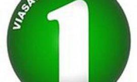 Nigerian Idol Season 2 Also Premiere This Sunday On Viasat 1