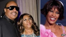Whitney Houston Funeral Guests Confirmed