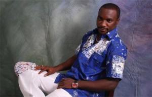 Kwabena Kwabena Fights Profane Lyrics…