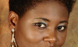 Top Musicians To Boycott Ghana Music Awards