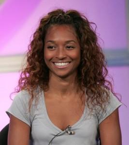 Tune-in Tonight: Chilli To Host 'Soul Train' Marathon on Bounce TV