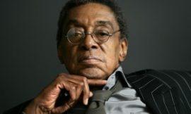 Don Cornelius Dead At 75