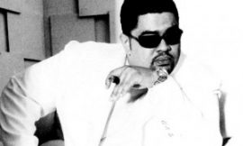 New Documentary Honors Late Rapper, Heavy D.