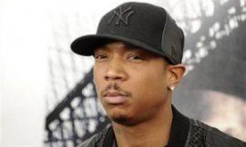 Rapper Ja Rule Gains Friends, Sound Advice In Prison