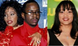 Jackée Harry Admits She Introduced Whitney to Bobby