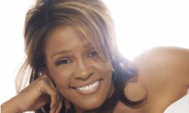 Public Reaction To Whitney Houston's Death