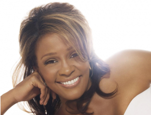 Five Things We Can Learn from the Life and Death of Whitney Houston