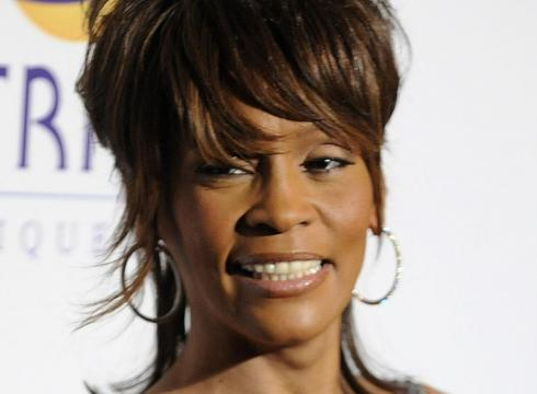 Let's Also Remember the Positives in Whitney Houston's Life.