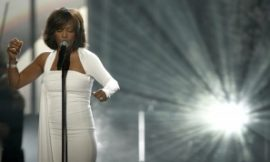 Whitney Houston's Best And Worst Moments