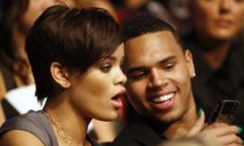 If Rihanna And Chris Brown Got Back Together, Would It Kill Their Careers?