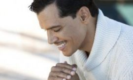So Awkward! El DeBarge Mad Dr. Conrad Murray Is His Jailmate?