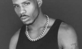 DMX Accused of Owing Over 1 Million in Child Support