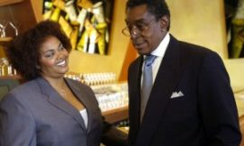Don Cornelius, A Post-Civil Rights Integrationist