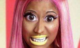 The Sexism Behind BET's Banning of Nicki Minaj