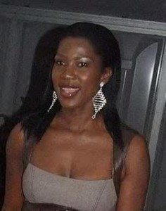 Stephanie Okereke Was Never Legally Married, Court Declares
