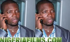 Sober Frank Rajah Pleads For Leniency On Alleged Fraud Case In Lagos