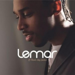 Lemar Plays Down Death Rumour, Says I'm Alive