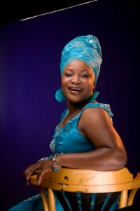 OHEMAA MERCY PROMISES ELECTRIFYING PERFORMANCES AS RELIGIOUS LEADERS ENDORSE CONCERT