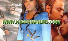 OMOTOLA FINALLY OPENS UP ON 5TH PREGNANCY RUMOURS