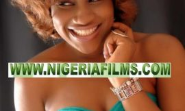 ABOUT EBUBE NWAGBO'S CHANGING SKIN