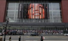 Whitney Houston's Family Asks Newark To Cancel Memorial Plans
