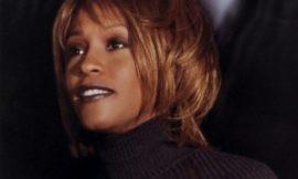 """White House Drug Czar: Whitney's Death Was """"A Teachable Moment"""""""