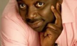 Actor Segun Arinze Impregnates A Young Lady And Abandons Her