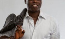 Kofi Sarpong Eyes Gospel Artist of The Year