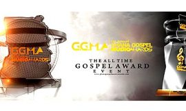 1st Annual Ghana Gospel Music Awards slated for July