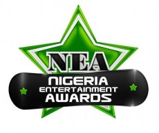 The 7th Nigerian Entertainment Awards Open For Entry