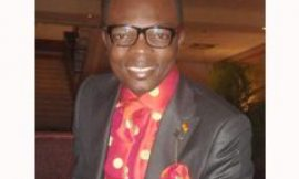 KOD To Unites Politicians With Fashion